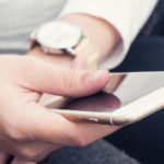 How to Always Pick the Right Mobile Messaging Channel