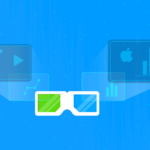 Strategies for a Successful Virtual Reality Mobile App